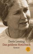 Das goldene Notizbuch - Doris Lessing