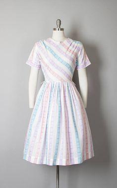 bbb2d53437 482 Best vintage dresses 9 images