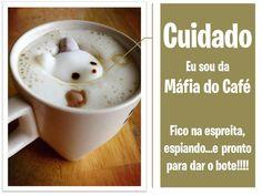 http://www.ocabertaso.com.br/blog/2013/04/a-mafia-do-cafe-da-manha/