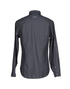 Love this: Shirt @Lyst