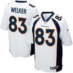 Cheap 14 Best Broncos Peyton Manning Nike Jersey Sale