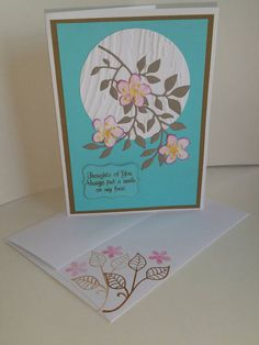 Check out this item in my Etsy shop https://www.etsy.com/listing/472233751/birthday-card