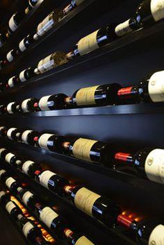only wine wine / vinho /vino mxm