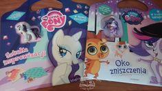 http://magicznyswiatksiazki.pl/my-little-pony-sztuka-improwizacji-oraz-littlest-pet-shop-oko-zniszczenia/
