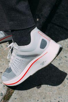 uk availability 1670f 3ff1f The Upsetter  NikeLab Zoom Fly SP   The Upsetter Nike Running, Running  Shirts,