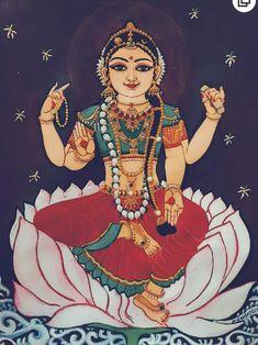 Lsd Art, Indian Art Gallery, Lord Hanuman Wallpapers, Cute Krishna, Foot Prints, Beautiful Rangoli Designs, Indian Art Paintings, Hindu Art, Indian Gods