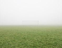Sports fields, Philipp Lohoefener