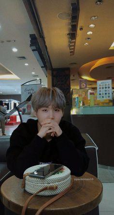 Min Yoongi Bts, Jimin, Min Suga, Bts Facts, Boyfriend Pictures, Bts Imagine, Handsome Actors, Boyfriend Material, Jaehyun