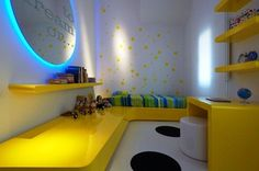 Blue and yellow room ideas blue and yellow bedroom blue and yellow bedroom blue and yellow . blue and yellow room ideas grey blue Blue Bedroom, Kids Bedroom, Bedroom Decor, Kids Rooms, Bedroom Ideas, Bedroom Furniture, Mirror Bedroom, Childrens Bedroom, Bedroom Themes