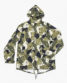 Denim Demon introduce camouflage for Types Of Camouflage, Camouflage Fashion, Camouflage Patterns, Dirigible Steampunk, Camo Dress, Textiles, Menswear, Mens Fashion, Denim