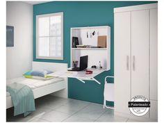 Mobix - Móveis para Escritório e Home Office