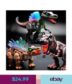 20 Best Neat Oh!® Dinosaur images | Dinosaur toys