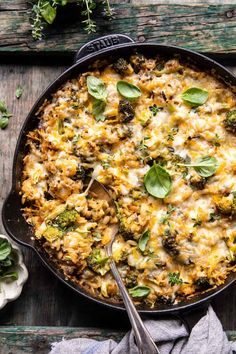 Vegetarian Recipes, Cooking Recipes, Healthy Recipes, Baked Veggie Recipes, Vegetarian Dinners, Healthy Eats, Delicious Recipes, One Pot Meals, Easy Meals