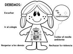 Faraján Infantil: febrero 2013 Spanish Activities, Hama Beads, Snoopy, Education, Comics, Fictional Characters, Google, Sistema Solar, Ideas Para