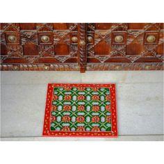 Jaali Rangoli - Online Shopping for Diwali Pooja Accessories by Meegee.Inc Creations