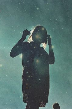my hair is being pulled by the stars again - Google Search