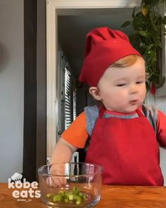 Cute Funny Baby Videos, Cute Funny Babies, Funny Videos For Kids, Funny Short Videos, Funny Kids, Cute Kids Pics, Cute Love Pictures, Cute Little Baby, Baby Love