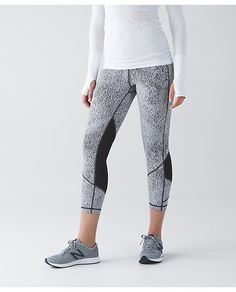 cca8b9786 lululemon spray-jacquard Athletic Fashion
