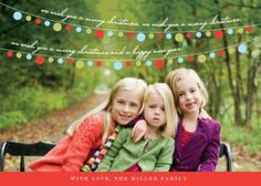 My design, Strings of Holiday Cheer, is in @Minted's 2012 holiday card challenge! Help them choose which cards they sell this year by voting for your favorites.