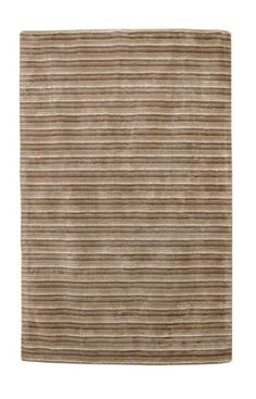 Rug. Sapphire Rugs Sapphire Contemporary Handmade Wool-Transitions-Horizon Mocha Rug | Contemporary Rugs