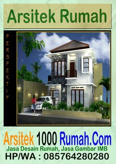 Arsitek Rumah   Arsitek Semarang   Arsitek Surabaya - 085764280280