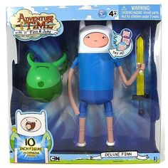 Buy the Adventure Time 10 Inch Finn with Changing Faces in Canada Finn Jake, Movie Characters, Fictional Characters, Different Emotions, Rich Girl, Facial Expressions, Adventure Time, Action Figures, Diy And Crafts