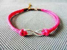 bracelets for girls - Google Search