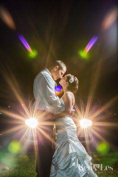 Ben & Les Wedding Photography Columbus OH - Wedding