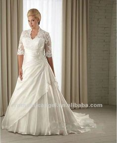 Great online site for beautiful - INEXPENSIVE - gowns