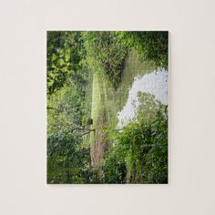 Nature in Thailand Puzzle Thailand, Land Scape, Puzzle, Nature, Painting, Landscape, Puzzles, Naturaleza, Painting Art
