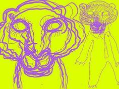 Whitney Bienal 2014 | artsy