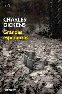 Relatos de mi rinconcito: Grandes esperanzas de Dickens