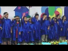 Adorable kids, dance & sing with a song: i am ready to go, On YOUTUBE 4 - YouTube