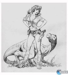 mark schultz - Google Search