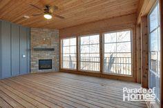 Home Renovation Quotes 2015 Spring Parade of Homes 374