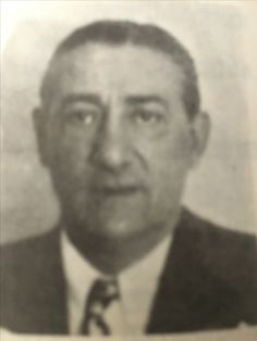 Joseph Cirelli (NYC 1897-d unknown) was a soldier in the Gambino family. Cirelli was a former prizefighter who went into the restaurant business later on. Many mob rendez vous were held at his restaurants. Other mobsters he was associated with were: Harry Stromberg, Tommy Lucchese, Andimo Pappadio and Andrew Alberti. He was a driver for Dellacroce and caretaker of the Ravenite. His widow lived in the infamous appartment above it where Gotti held his fatal meetings that were bugged.