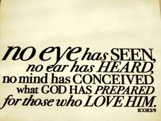 bible verse molliegrant