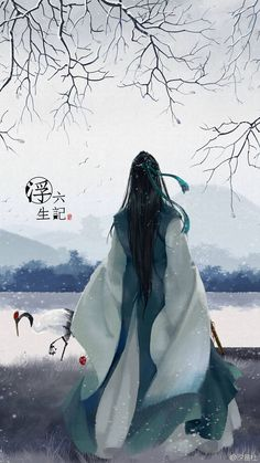Trường Ca Môn [] #<br/> # #Chinese #Art,<br/> # #Chinese #Trees,<br/> # #Huan #Shang,<br/> # #Bai #Zhi,<br/> # #Chinese #Background,<br/> # #Huynh #Đệ,<br/> # #Japan #Wallpaper,<br/> # #Oriental #Artworks,<br/> # #Ancient #Male<br/>