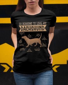 10 Reasons To Love Dachshund Best Dog - Black dachshund drawing, puppy dog eyeliner, cute puppy meme #dachshunds #dachshundsofinstagram #dachshundoftheday, dried orange slices, yule decorations, scandinavian christmas Silver Dapple Dachshund, Dapple Dachshund Puppy, Black Dachshund, Dachshund Puppies For Sale, Dachshunds, Cute Puppies, Puppy Quotes, Dachshund Quotes, Cute Puppy Meme