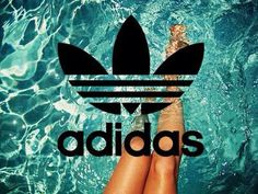 This page Adidas and Nike wallpapers making. Puma Wallpaper, Adidas Iphone Wallpaper, Cool Adidas Wallpapers, Cute Cartoon Wallpapers, Adidas Tumblr, Nba Pictures, Science Experiments Kids, Cool Backgrounds, Sports Art