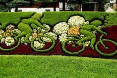 güzel bahçeler gülser
