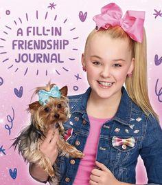 Jojo Juice, Jojo Bows, Bow Bow, Alice In Wonderland Party, Dance Moms, 5th Birthday, To My Daughter, Dancing, Have Fun