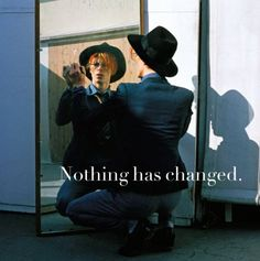 Nothing Has Changed (The Best Of David Bowie) 2 CDs -  David Bowie