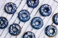 El infinito Espacio Doughnuts