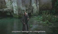 Image result for nostalghia quotes