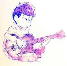 一松 All Anime, Me Me Me Anime, Pikachu, Pokemon, Ichimatsu, Manga, Art And Architecture, Anime Characters, Brother