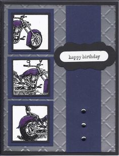 motorcycle cards - Google Search
