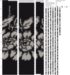 rWtc_aG1K1o.jpg (1005×1080)