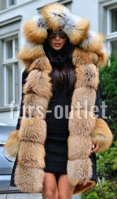 e926a835cfaf american parka with fur - american army parka with fox fur coat