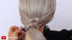 ponytail hairstyle, want to have a try? And the tutorial video is coming soon. 💰Use code PIN to save 50% OFF $$ #dutchbraids #hairtutorial #beyondtheponytail #americansalon #hairvideo #waterfallbraid #braidinspo #dutchbraid #easyhair #trenzas #weddinghairinspo #bridalhairinspo #infinitybraid #behindthechair #прически #updo #tutorial #peinados #promhair #bridalhairinspo #hairoftheweek #hairoftheday #braiding #braids #braidedhairstyle #hairstyle #weddinghairstyles #weddinghair #fishtailbraid